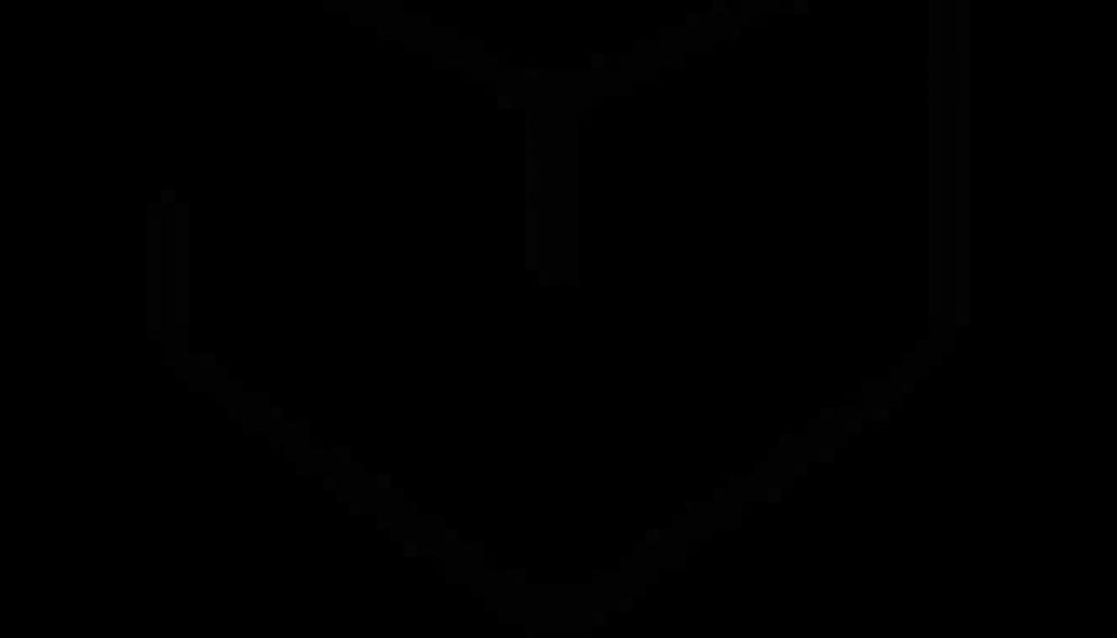 Solavinea_Logo_Cube_signature