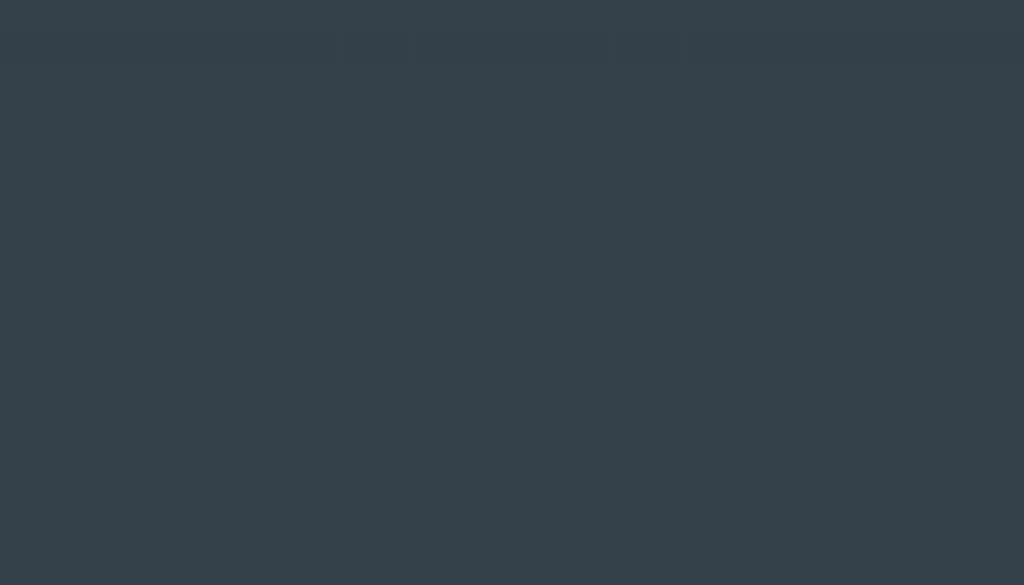 Bildschirmfoto 2016 09 13 um 17.37.39