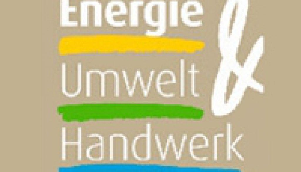 energie_umwelt_handwerk_logo_9797