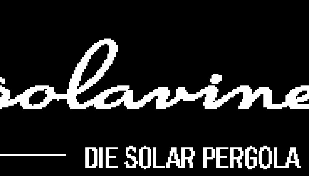 logo_tagline_bigger