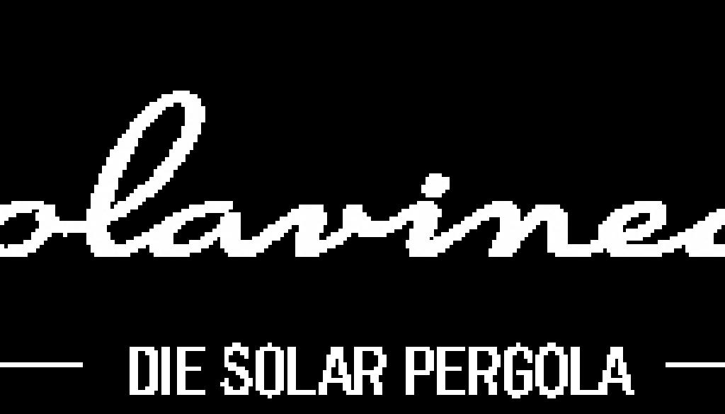 logo_tagline_responsive