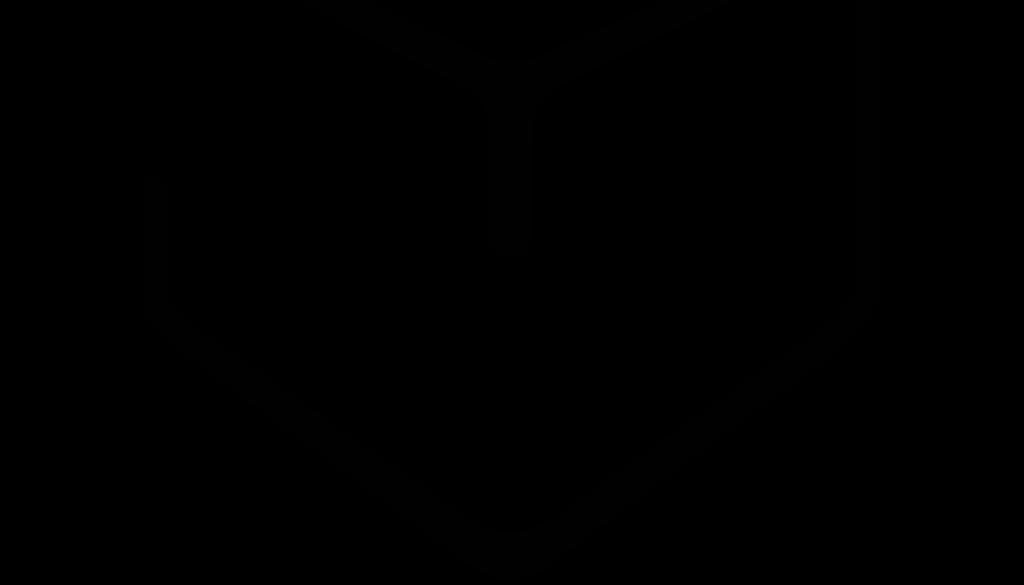 solavinea_logo_cube_gr_os_150721
