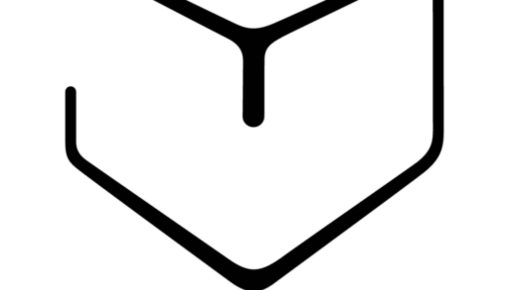 cropped-Solavinea_Logo_Cube_gr_os_150721-2.png