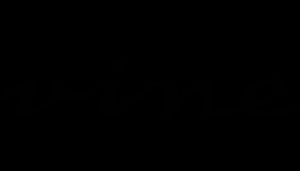 solavinea_logo_cube_annex-gr_os_150721
