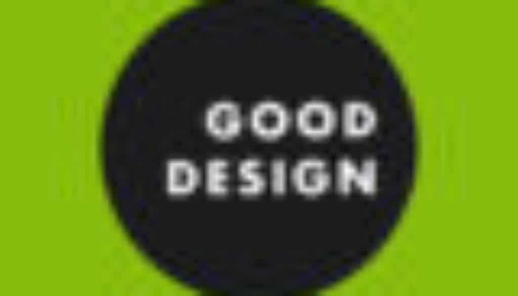 good-design-800x800