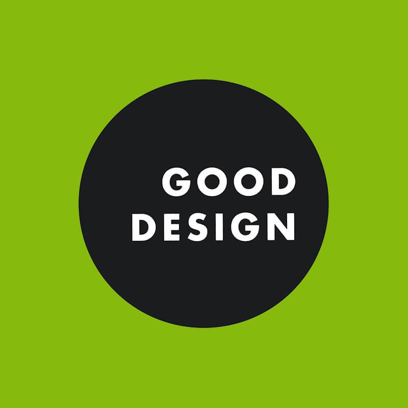 good-design-800×800