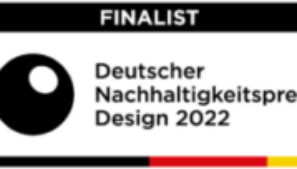 DNP_2022_SIEGEL-Design-quer_FINALIST_kontur